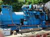 青浦哪里回收发电机,上海发电机回收,专业回收发电机