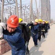上海电缆线回收,电力电缆回收---通讯电缆线回收图片