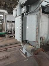 上海空调、中央空调回收,空调设备回收图片