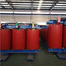 上海变压器回收,苏州、昆山废旧变压器回收图片