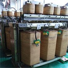 上海中央空调回收,锅炉回收图片