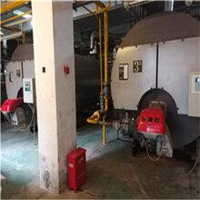 苏州锅炉回收,工业锅炉回收
