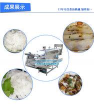 河粉机,广西多功能河粉机,贵港哪里有河粉机卖