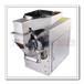 粉碎机,广西药材粉碎机价格实惠,自动粉碎机器