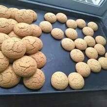 广西绿豆酥饼机多少钱,广西自动酥饼机生产厂家