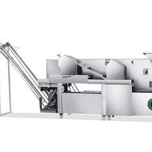 广西旭众专业挂面生产设备厂家,全自动高效面条机价格