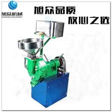 南宁不锈钢自动磨浆机,磨浆机图片