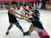 永新健身教练培训中心