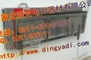 成都销售铝合金挡水板厂家?不锈钢防汛挡水板安装方法¥防洪挡水板价格