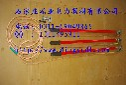 北京厂家销售35kv室外高压接地线价格,110kv室内接地线规格