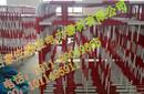 电力安全围栏的设置+鼎亚牌检修围栏网价格(合肥厂家)电厂检修围栏支架