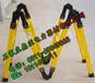 巴南电工绝缘梯价格不锈钢高低凳厂家绝缘人字梯伸缩梯供应