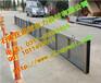 秦皇岛厂家销售汛期防洪挡板-鼎亚牌不锈钢防水挡板-优质挡水板价格
