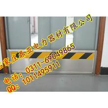 迁安电厂挡鼠板厂家报价++挡鼠板规格尺寸++防鼠板价格