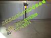 天津静海供应仓库挡鼠板//优质不锈钢挡鼠板///防鼠挡板生产厂家