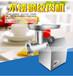 钦肉小型绞肉机批发供应,钦州商用绞肉机价格