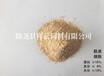 喷浆胚芽粕生产厂家销售报价
