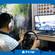 模擬駕駛練車機