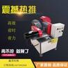 镜面圆管抛光机不锈钢管抛光机厂家多功能除锈机研磨机