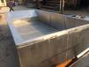 电加热猪羊烫毛池,畜禽屠宰机械专业生产厂家制造