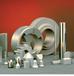 回收超硬材料價格,回收超硬材料介紹