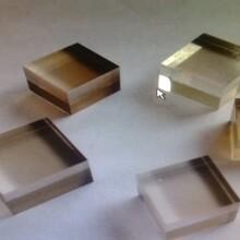 供应CVD钻石图片