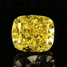 回收天然钻石图片