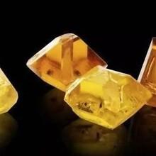 提供CVD钻石原胚图片
