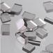 供应CVD钻石和HPHT钻石