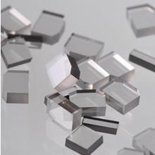 供应优质CVD钻石价格,供应优质CVD钻石介绍图片