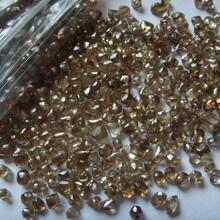 回收金刚石料图片