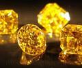 金刚石磨料价格,金刚石磨料介绍,金刚石磨料磨具