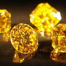 回收钻石玉石宝石图片