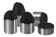 復合片供應復合片超硬材料生產企業-中國超硬材料網