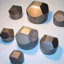 金刚石工具价格,金刚石工具介绍,金刚石工具产量图片