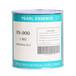 福建珠光浆厂家出售珠光浆PS-902固含量高亮度佳