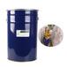 厂家直销模具硅胶树脂工艺品专用液体硅胶