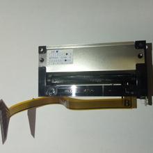精工打印頭MTP201-G166-E圖片
