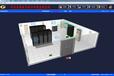 泰格XTG机房环境监控系统、3D可视化、设备资产管理系统
