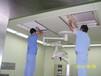 中山手术室高效过滤器厂家直销