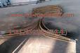 忻州市五台县6米太阳能路灯灯具厂家