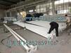 瓦房店市10米150瓦高压钠灯单双臂道路杆价格