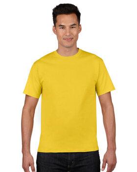 青島T恤衫定制廠家個性T恤衫廣告衫定做廠家