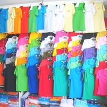 青島文化衫定制印花班服定制t恤印字logo圖案團體訂購文化衫圖片