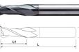 惠州套式机用铰刀惠阳套式机用铰刀惠城套式机用铰刀