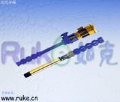 供应RJC型系列冷热水长轴深井泵品质保证图片