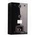 瑞典XTZ95.22超薄壁挂环绕音箱家庭影院音箱环绕音箱