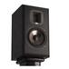 瑞典XTZ95.24环绕音箱家庭影院环绕音箱书架音箱HIFI音箱