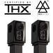 瑞典XTZCINEMAS5家庭影院环绕音箱THX认证音箱三向环绕音箱