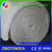 热电厂管道隔热毯硅酸铝纤维毯